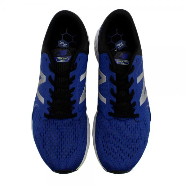 ニューバランス(new balance) FRESH FOAM ZANTE M RP4 MZANTRP4D(Men's)