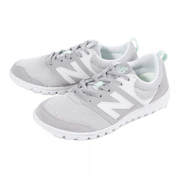 ニューバランス(new balance) WL315GSD(Lady's)