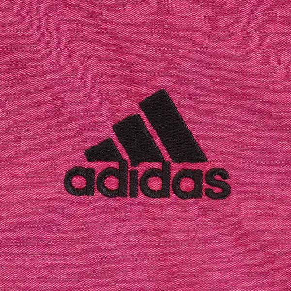 アディダス(adidas) G SPORT ID フード付ウインドブレーカー FAP12-DH4068(Jr)