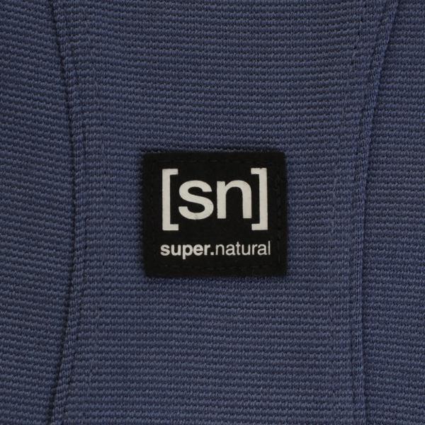 スーパーナチュラル(super.natural) タンクトップ SNW011070-8C-SND21(Lady's)