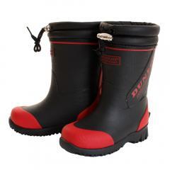 ダンロップ(DUNLOP) ドルマン 冬用長靴 C44(Jr)