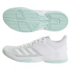アディダス(adidas) リグラ 6 BC1035(Lady's)