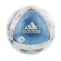 アディダス(adidas) サッカーボール スターランサー クラブエントリー 3号球 AF3872B(Jr)