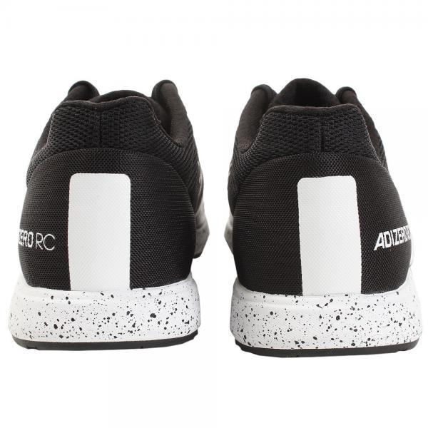 アディダス(adidas) ADIZERO RC B37391(Men's)