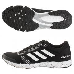 アディダス(adidas) ADIZERO RC B37391(Men's)