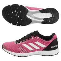 アディダス(adidas) ADIZERO RC wide G25937(Men's)