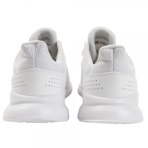 アディダス(adidas) FALCONRUN M G28971(Men's)