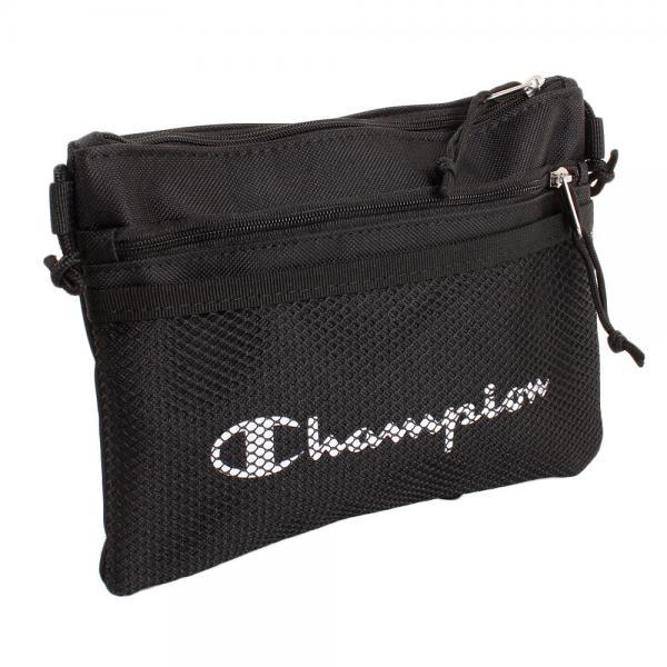 チャンピオン-ヘリテイジ(CHAMPION-HERITAGE) サコッシュ C8-P711B 090(Men's、Lady's、Jr)