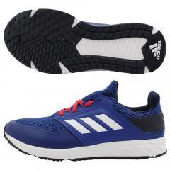 アディダス(adidas) ファイト RC K D98120(Jr)
