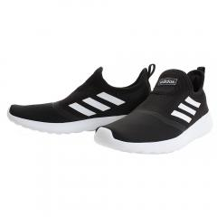 アディダス(adidas) LITE ADIRACER SLIPON F36663(Men's)
