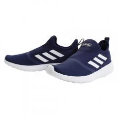 アディダス(adidas) LITE ADIRACER SLIPON F36664(Men's)