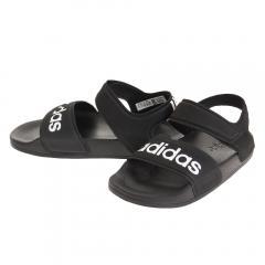 アディダス(adidas) ジュニア ADILETTE SANDAL G26879(Jr)