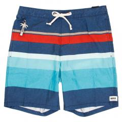 リーフ(REEF) SIMPLE SWIM サーフパンツ RF0A3OKP-NAV(Men's)