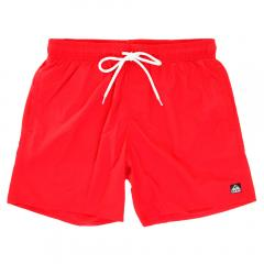 リーフ(REEF) EMEA VOLLEY サーフパンツ RF0ASSI-RED(Men's)