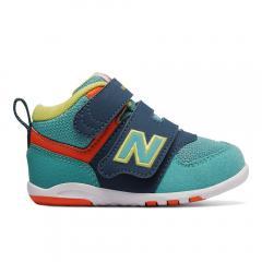 Balance ニューバランス ニューバランス new balance ジュニア FS574HAI Jr