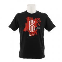 ナイキ(NIKE) 【オンライン特価】Dri-FIT カイリー Tシャツ BQ3604-010SU19(Men's)