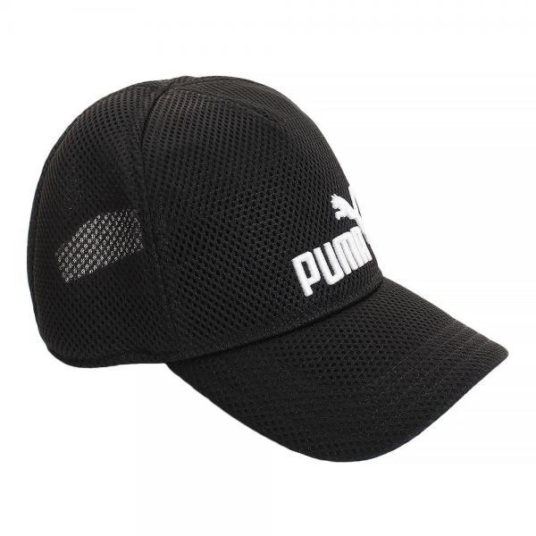 プーマ(PUMA) トレーニングメッシュキャップ 021918-06(Jr)