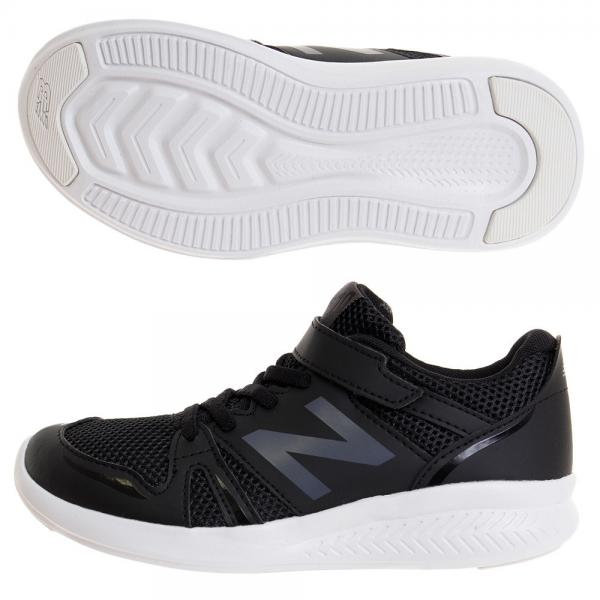 ニューバランス(new balance) YT570BW(Jr)