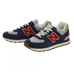 ニューバランス(new balance) ML574 PTR D(Men's)