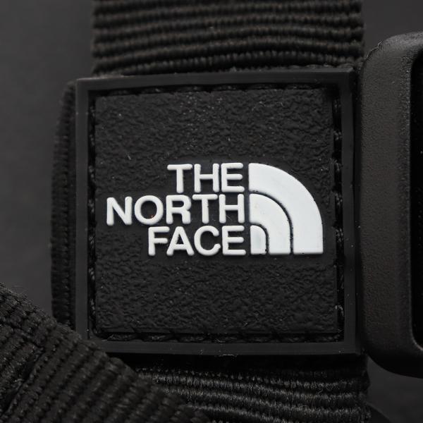 ノースフェイス(THE NORTH FACE) ウルトラストレイタム NF51921 KK(Men's、Lady's)