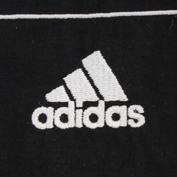 アディダス(adidas) ID ウーブン ボンバー ジャケット FTK82-DV0631(Lady's)