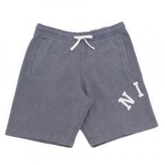 ナイキ(NIKE) フレンチテリー ウォッシュ ショート AR2932-490SU19(Men's)