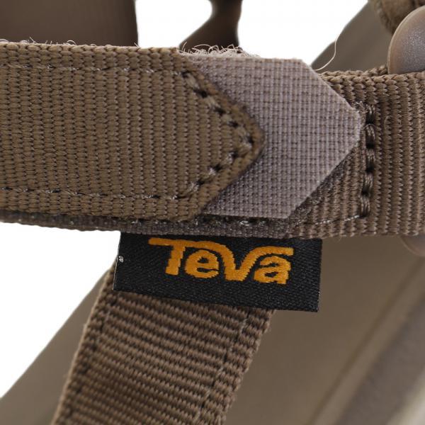 テバ(Teva) サンボーン ユニバーサル 1015160-WAL(Lady's)