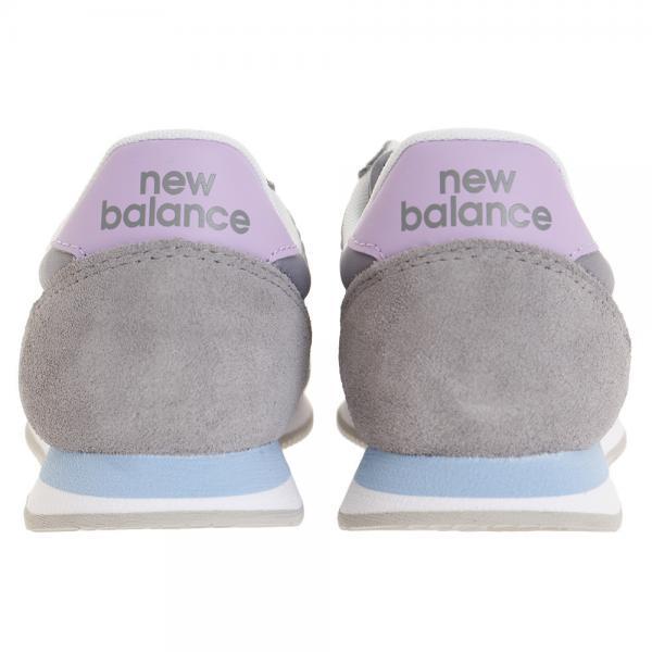ニューバランス(new balance) WL220 AD D(Lady's)