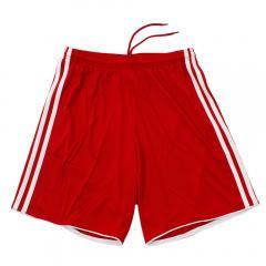 アディダス(adidas) TIRO17ショートパンツ BUJ13-S99143(Men's)