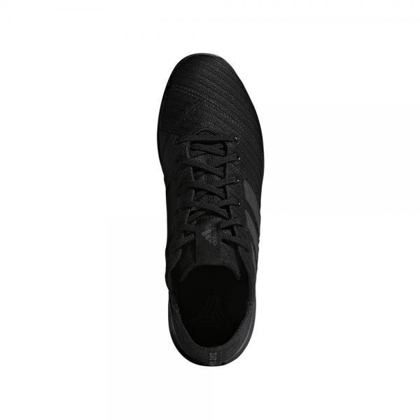 アディダス(adidas) ネメシスタンゴ17.4TR DWM91- CP9127(Men's)
