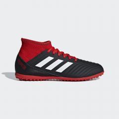 アディダス(adidas) プレデター タンゴ 18.3 TF ターフグラウンド用 DB2330(Jr)