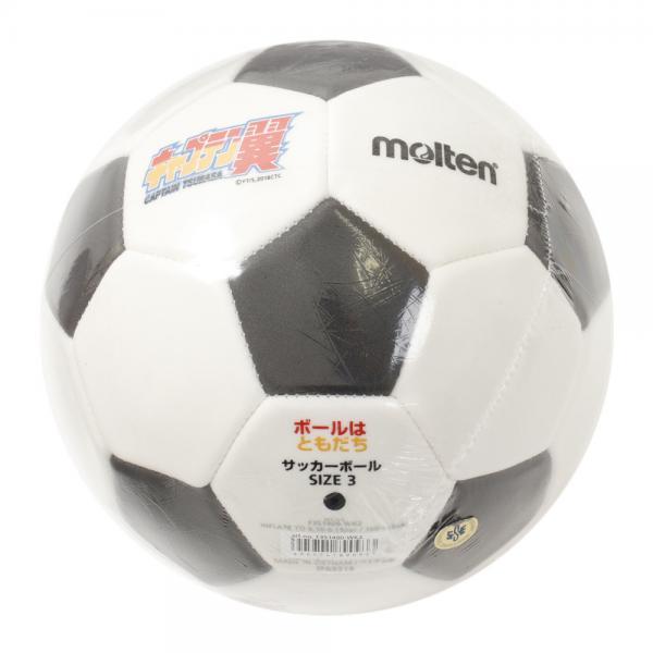 アディダス(adidas) ボールは友達サッカーボール F3S1400-WK2 3号球(Jr)