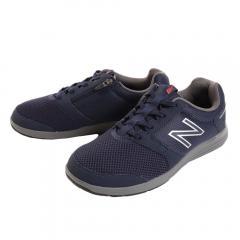 ニューバランス(new balance) MW263 NA1 4E(Men's)