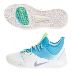 ナイキ(NIKE) PG 3 EP AO2608-005FA19HP(Men's)