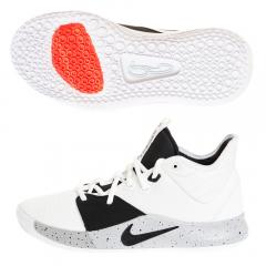 ナイキ(NIKE) PG 3 EP AO2608-101FA19HP(Men's)