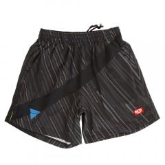 ヴィクタス(VICTAS) V-NGP904 034557 BLK(Men's、Lady's)