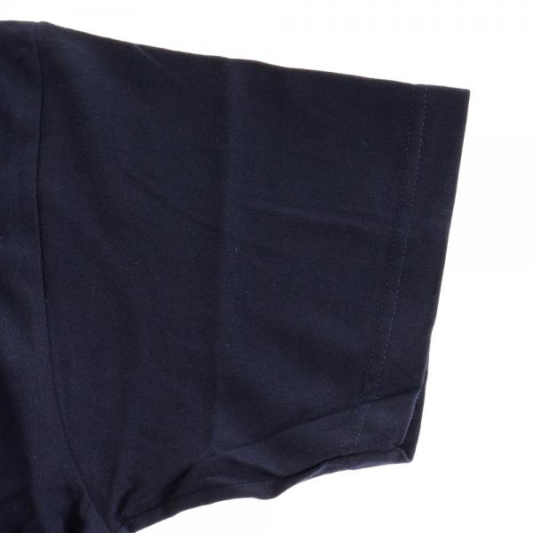 MJ・MLB 大谷翔平 ロサンゼルス・エンゼルス ネーム&ナンバー Tシャツ MM08-LA-9003-NV(Men's)