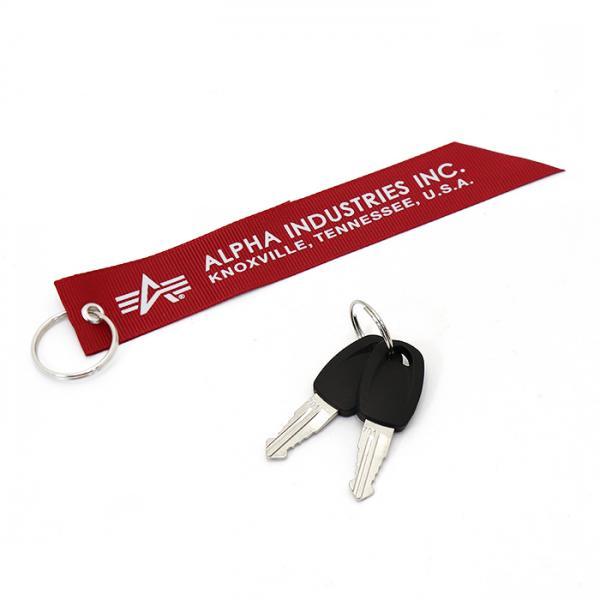 アルファインダストリーズ ALPHA INDUSTRIES キャリーケース 別注モデル(TSAロック)932401