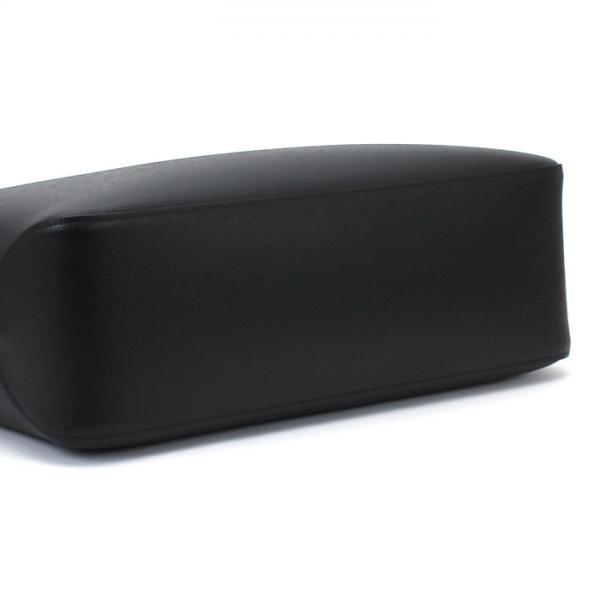 ロンシャン LONGCHAMP ROSEAU ロゾ トートバッグ 1681 871 ブラック(001)