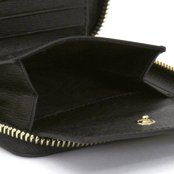 フルラ FURLA バビロン BABYLON 二つ折り財布ラウンドファスナー PR84 907856 ONYX