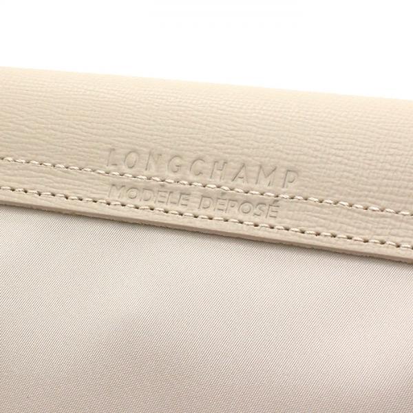 ロンシャン LONGCHAMP ル・プリアージュ ネオ LE PLIAGE NEOトートバッグ 1899 578 ブラック(001)