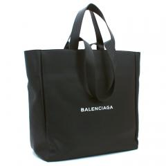 25c683ee2be4 バレンシアガ BALENCIAGA トートバッグ 485331 ブラック(1000)