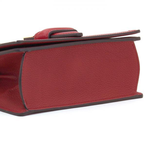 c65bce0e33de ... ロエベ LOEWE バルセロナスモールバッグ Barcelona Small Bag ショルダーバッグ 302 12 P39 インディゴ( 5820 ...