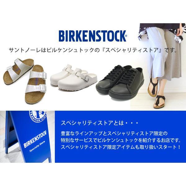 ビルケンシュトック BIRKEN STOCK ギゼ EVA GIZEH EVA サンダル GE128211:ネイビー 35 国内正規品