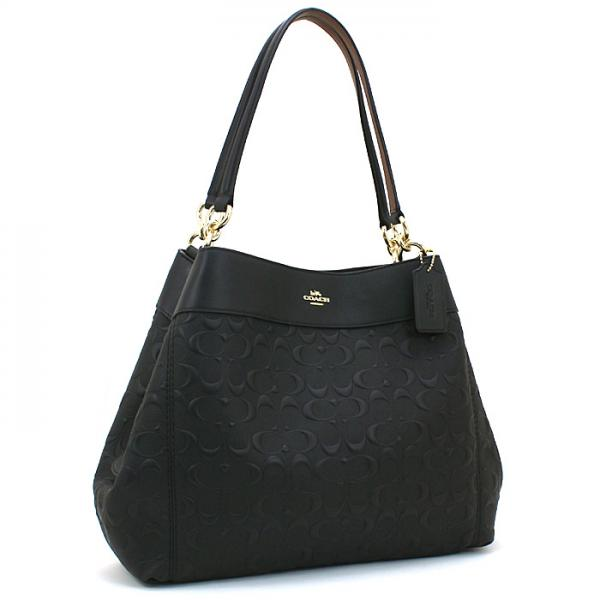 a77bc8eb1453 LOHACO - コーチ アウトレット COACH OUTLET トートバッグ F25954 ...