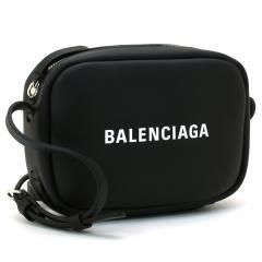 バレンシアガ BALENCIAGA エブリデイカメラバッグ XS ショルダーバッグ 489809 D6W2N ノワール(1000)