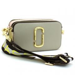 126aabf1761c マーク・ジェイコブス(MARC JACOBS)ファッション スナップショットの通販 ...