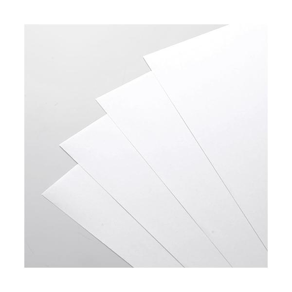 コピー用紙 A4 500枚×5冊 2500枚 300-CP1A4