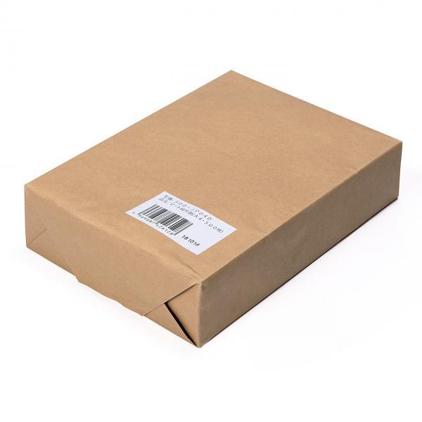 マット紙 スーパーファイン A4 500枚入り 300-JP040