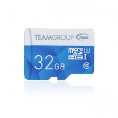 """microSDカード UHS-I Class10 SDカード変換アダプター付き 600-MCSD32G"""